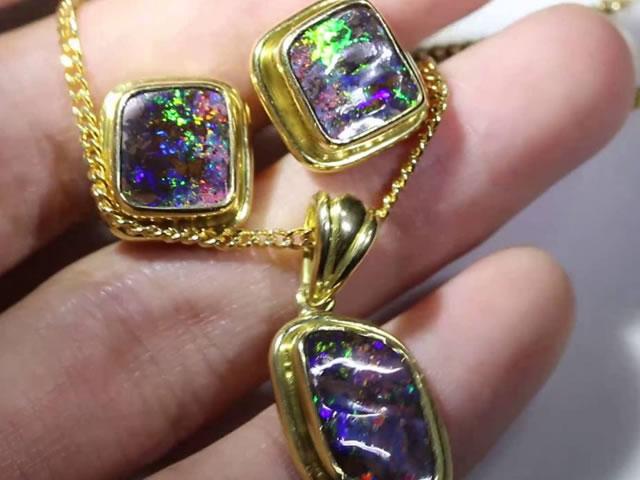 cat-opal