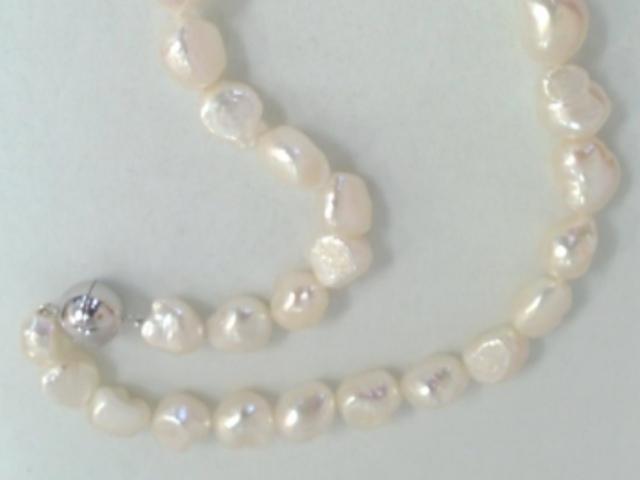 teaser-pearls