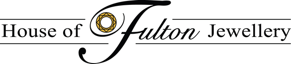 House of Fulton Jewellery